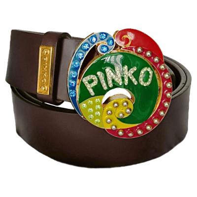 check out e8b53 4b93b Pinko Accessori di seconda mano: shop online di Pinko ...