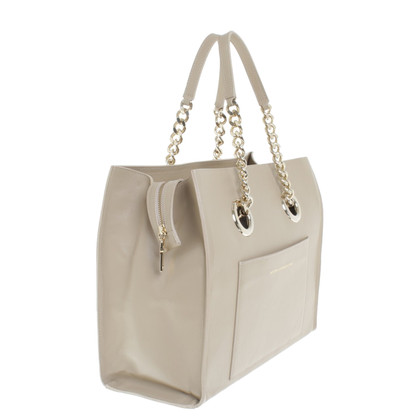 Other Designer Atos Lombardini - Shopper in Beige