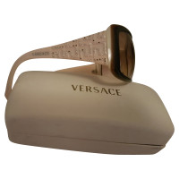 Versace Versace sunglasses