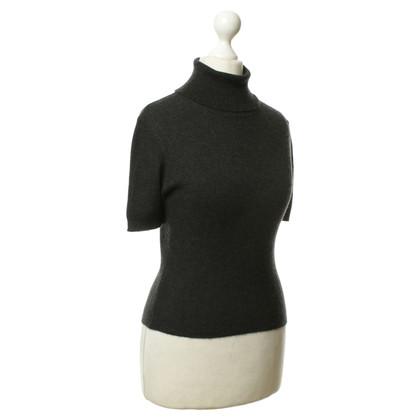 Aida Barni Short sleeve sweaters cashmere