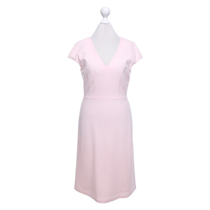 St. Emile Dress in pink