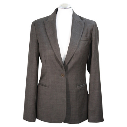 Calvin Klein Blazer in brown
