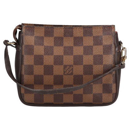 Louis Vuitton Trousse Make Up