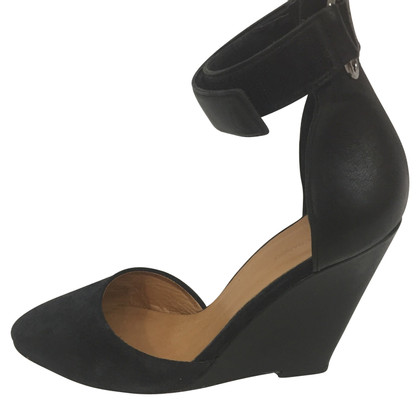 Isabel Marant Patty pumps