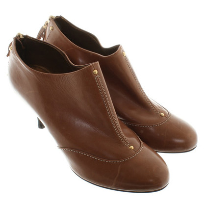 Bally Stivali a Brown