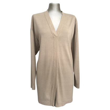 Marc Cain Long tunic