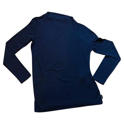 Max Mara pullover