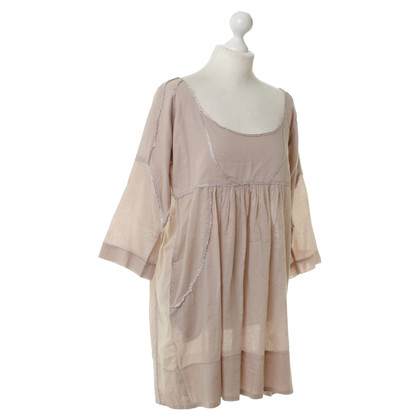 Day Birger & Mikkelsen Dress in nude