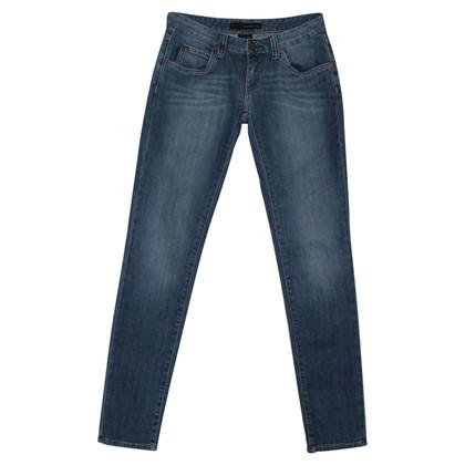 Calvin Klein Skinny jean