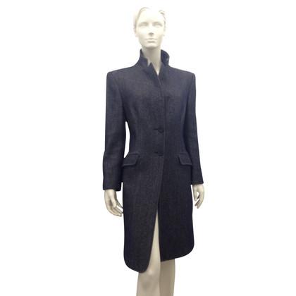 Moschino Coat