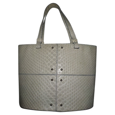 76e2db7b227 Tod's Handbags Second Hand: Tod's Handbags Online Store, Tod's ...
