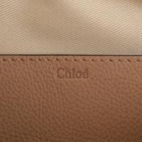 """Chloé """"Elsie Bag"""""""
