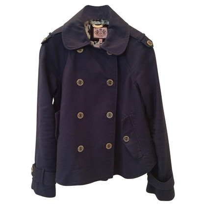 Juicy Couture Trenchcoat