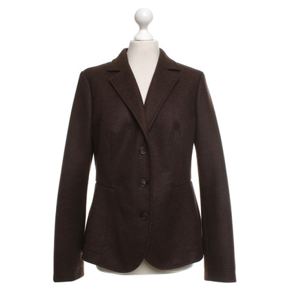 Etro Blazer in brown