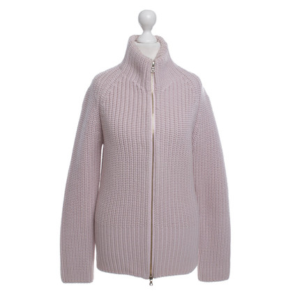 Hugo Boss Wool Cardigan