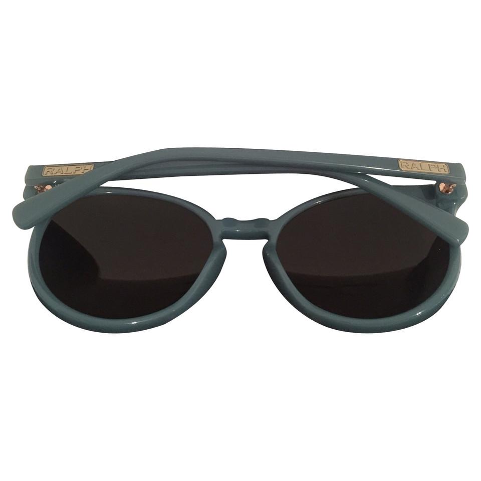 ralph lauren sonnenbrille second hand ralph lauren sonnenbrille gebraucht kaufen f r 75 00. Black Bedroom Furniture Sets. Home Design Ideas