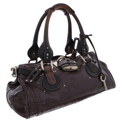 Chloé Brown bag