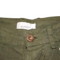 Pinko Bermuda-Shorts