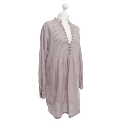 Day Birger & Mikkelsen Shirt dress with tuck