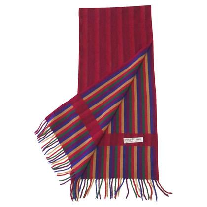 Kenzo wollen sjaal