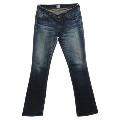 Other Designer PRPS - Jeans with wash