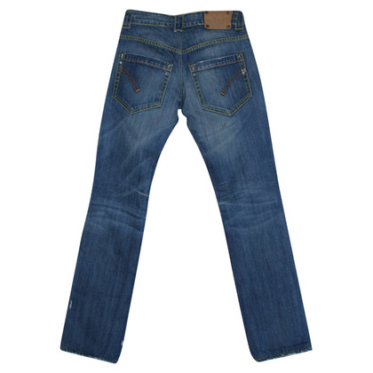 Dondup maat 26 jeans ons