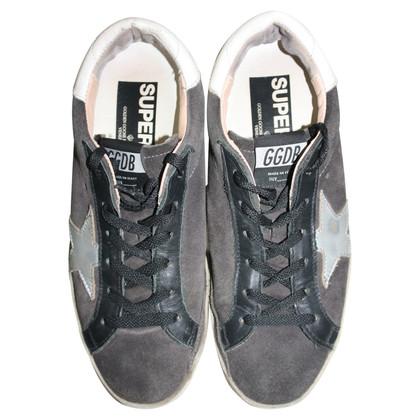 Golden Goose scarpe da ginnastica