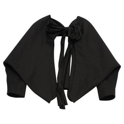 Yves Saint Laurent veste