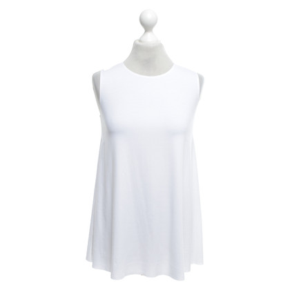 Wolford Top in bianco