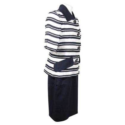 Givenchy Jacket & skirt