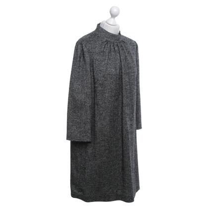 Dolce & Gabbana Tweed dress in Mélange