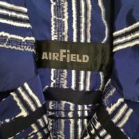 Airfield Jacket