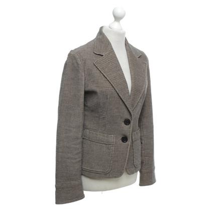 Max & Co Velvet blazer