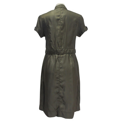 Day Birger & Mikkelsen Shirt dress