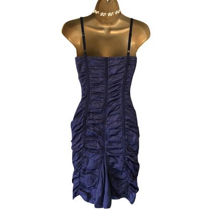 Whistles Bodycon mini dress