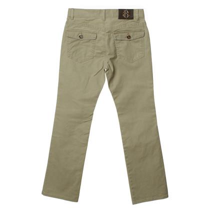 Bogner Jeans in Beige