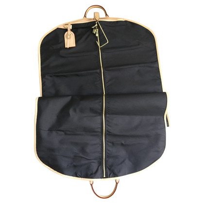 Louis Vuitton Garment bag from Monogram Canvas