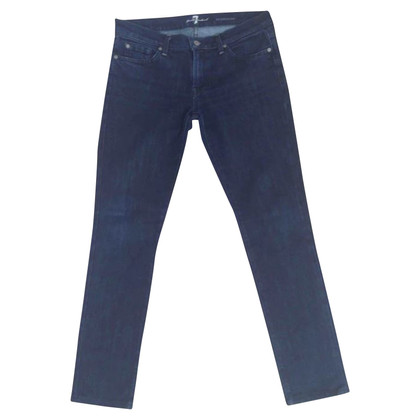 7 For All Mankind Slim-Fit-Jeans