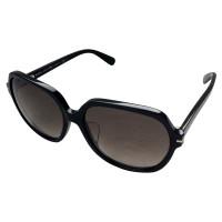 marc jacobs sonnenbrille second hand marc jacobs sonnenbrille gebraucht kaufen f r 65 00. Black Bedroom Furniture Sets. Home Design Ideas