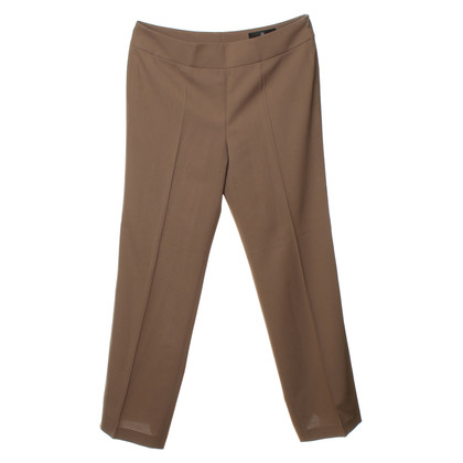 Rena Lange Trousers in Taupe