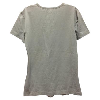 Jil Sander maglietta