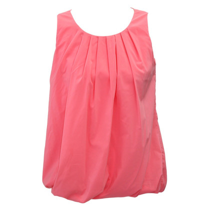 Reiss Top in Rosa