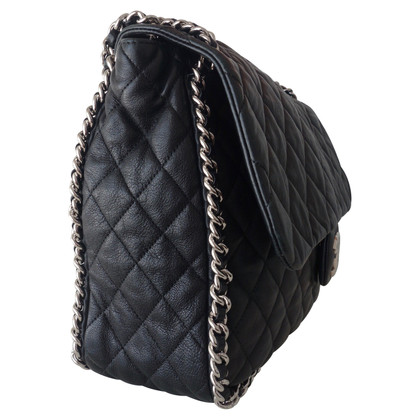 """Chanel """"Jumbo Flap Bag"""""""