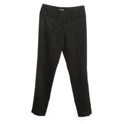 Karen Millen Pants in gray