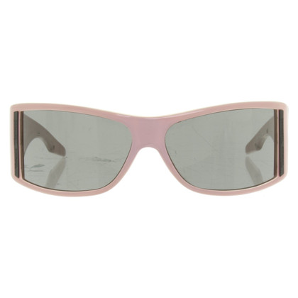 Vivienne Westwood Sunglasses in bi-color