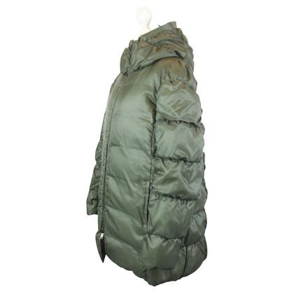 Miu Miu down jacket