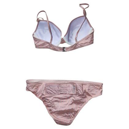 Chloé bikini