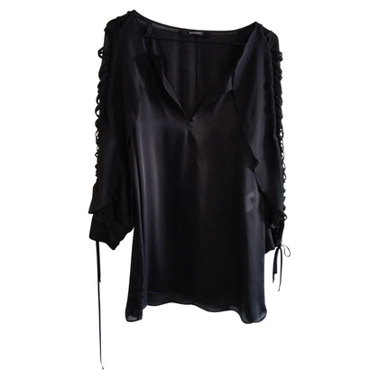 "Givenchy Blouse ""Blake"""