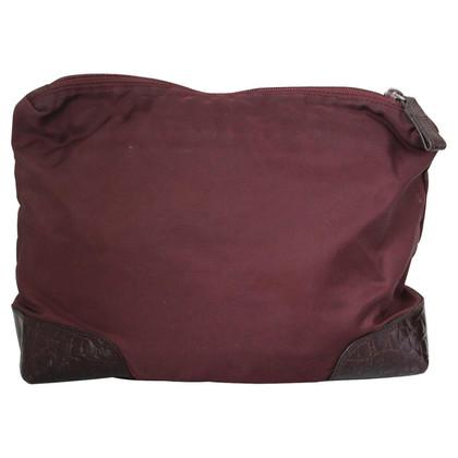 Prada Make-up bag