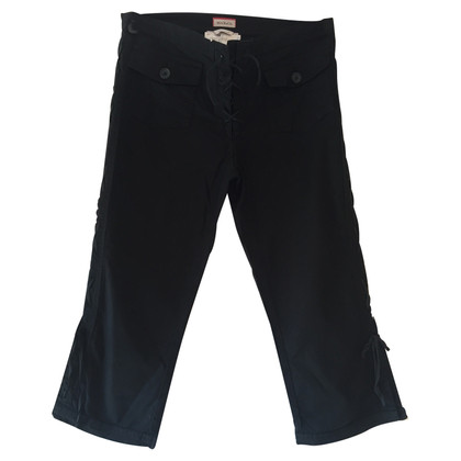Max & Co 3 / 4-trousers